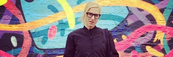 Ellen Allien – In The Mix for Mixmag – 04-04-2014