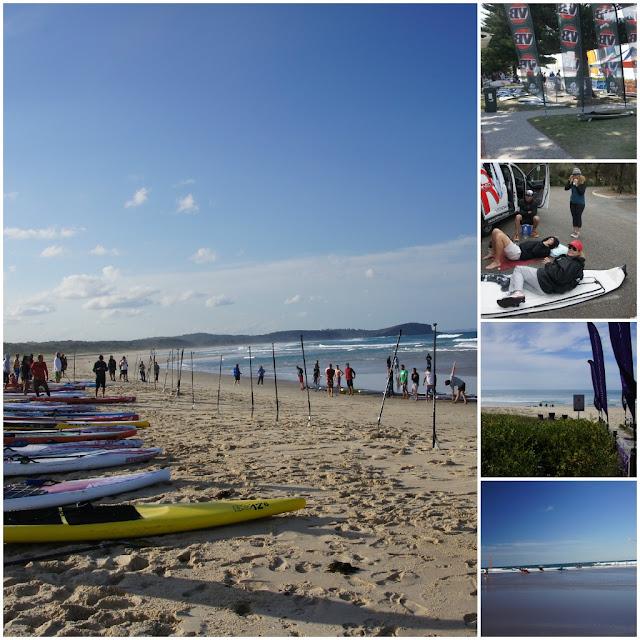 PicMonkey+Collage - Australian SUP titles 2012