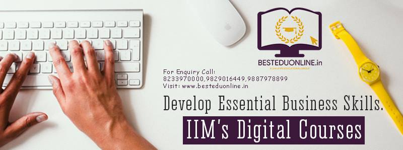 Distance MBA in Jaipur, Distance MBA in Rajasthan, Distance MBA in INDIA