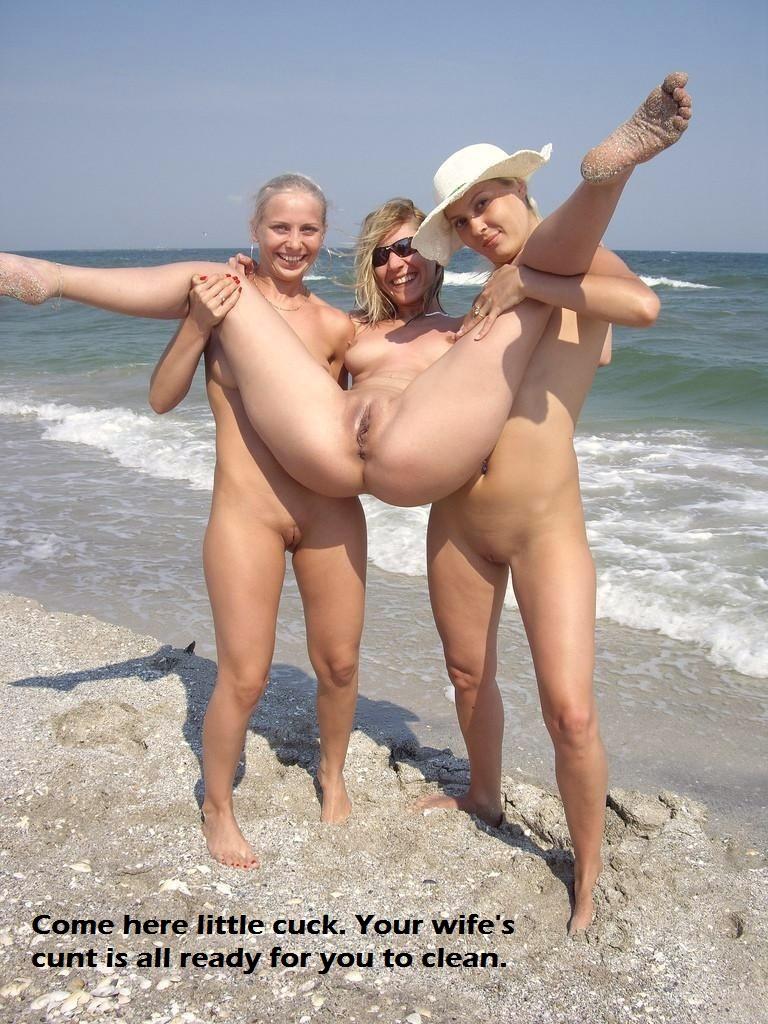 порно фото с отпуска в приморье