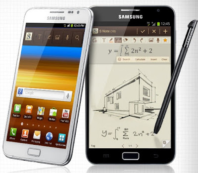 volition percentage close how to produce flash or reinstall the plan on the Samsung Milky Way Note  How to Flash Samsung Milky Way Note 1 GT-N7000 Firmware 4.1.2