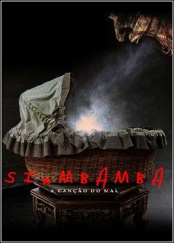 480603 - Siembamba: A Canção do Mal