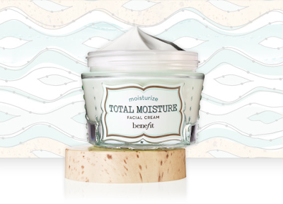 benefit-cosmetics-moisture-facial-cream