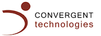 Convergent-Technologies-software-company-India-Gurgaon-USA-jobs-logo