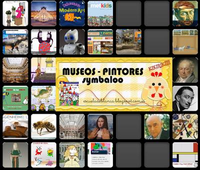 http://edu.symbaloo.com/mix/museos8
