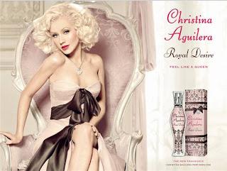 christina-aguilera-royal-desire-fragrance