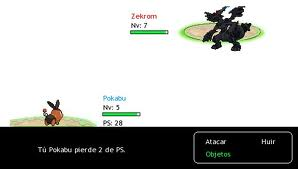 Pokemon cso psp game download