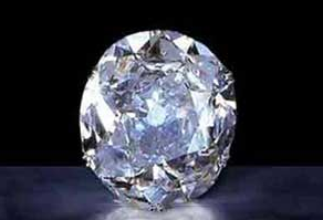 KOH I NOOR 10 Berlian Dengan Harga Paling Mahal di Dunia
