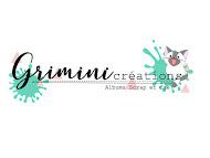 Membre de la DT GRIMINI CREATIONS