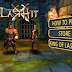 Last Hit (Cú đánh cuối cùng) game cho LG L3