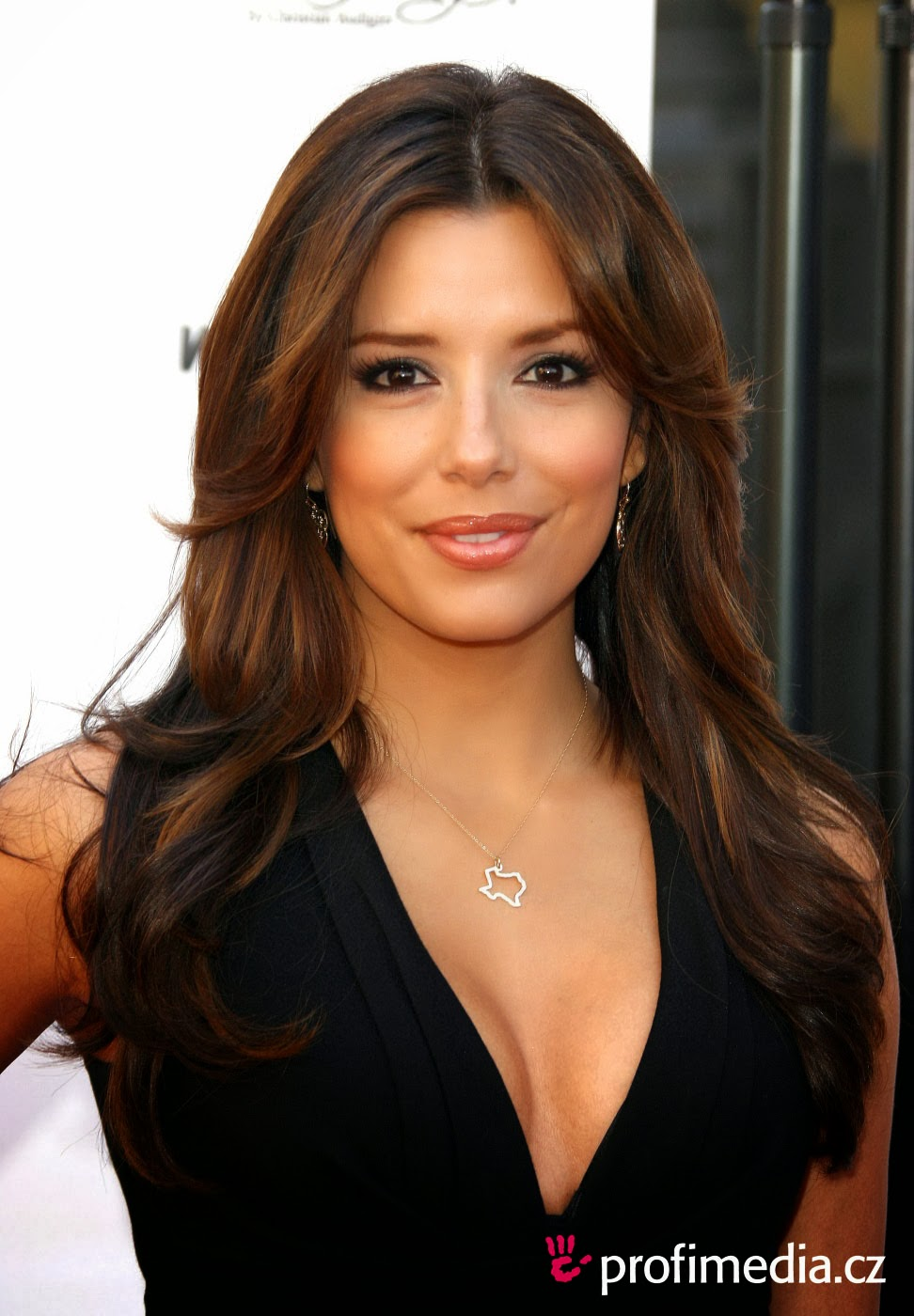 Sports Scandal: Eva Longoria's Woman of the Year