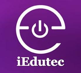 iEdutec.org