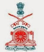 Kanpur OEF Group-C Recruitment 2014 | syllabus, previous papers pdf hindi