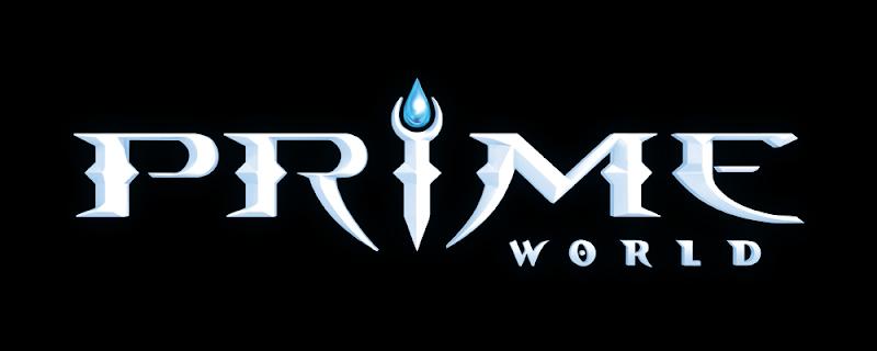Prime World Hilesi 2014 indir