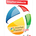 DriverPack Solution 15.6 ISO Final Download