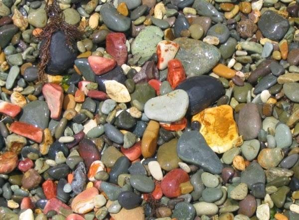 Крымские драгоценные камни giesecke devrient