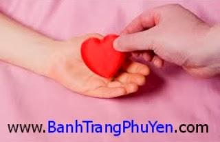 Nau-Mon-Ngon-De-Lam-Banh-Trang-Cuon-Thit-Heo