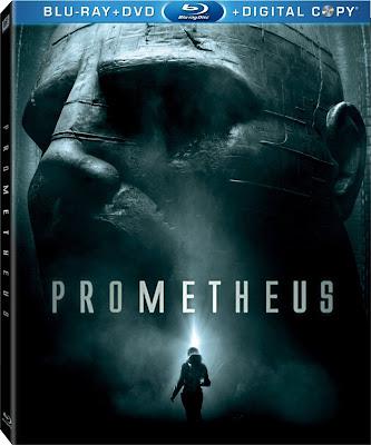 Prometheus (2012) 720p BRRip Dual Español Latino-Inglés