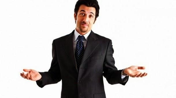 3 motivos porque se desculpar piora o seu negócio