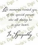 http://www.digidarladesigns.com/DigiDarlas-In-Sympathy-Sent_p_2989.html