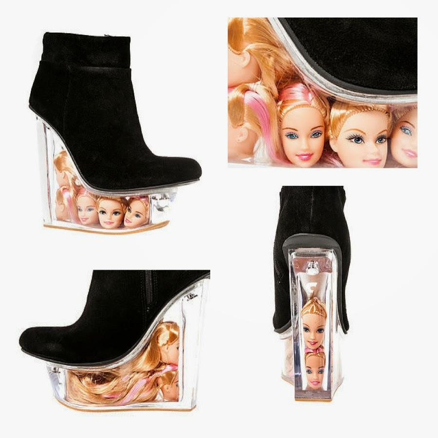 Zapatosraros-elblogdepatricia-shoes-calzado-scarpe-calzature-zapatos