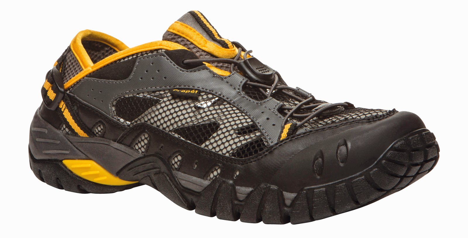 XLfeet Digest: Where to Find Big Mens Large Water shoes to EEEEE ...
