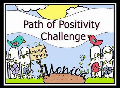 http://taylormadecards4u.blogspot.ca/