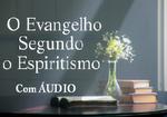 EVANGELHO EM  ÁUDIO