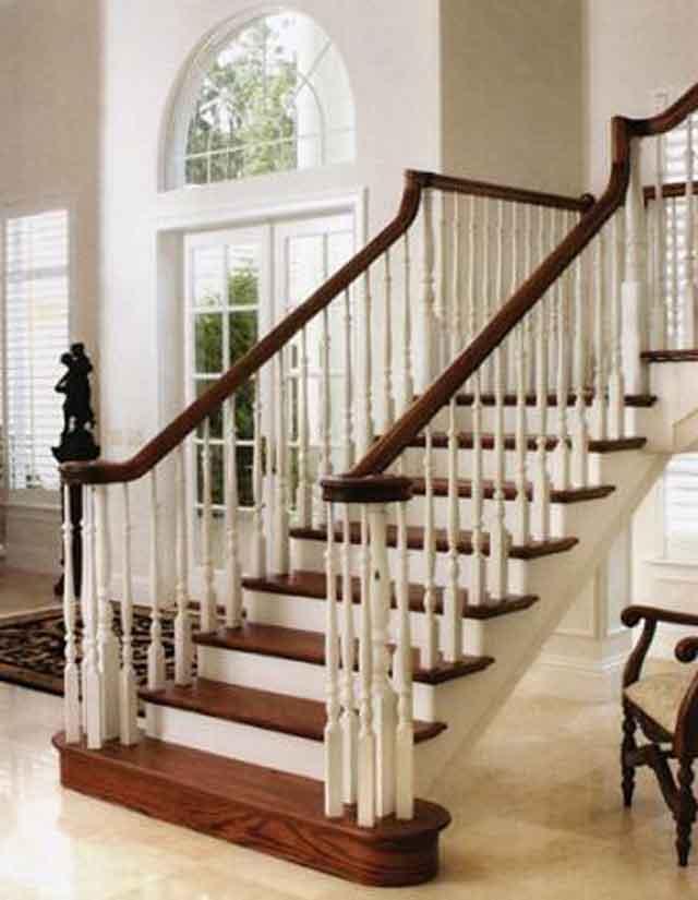 tangga rumah minimalis 01 tangga rumah minimalis 02 tangga minimalis