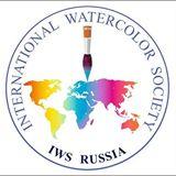 IWS Russia