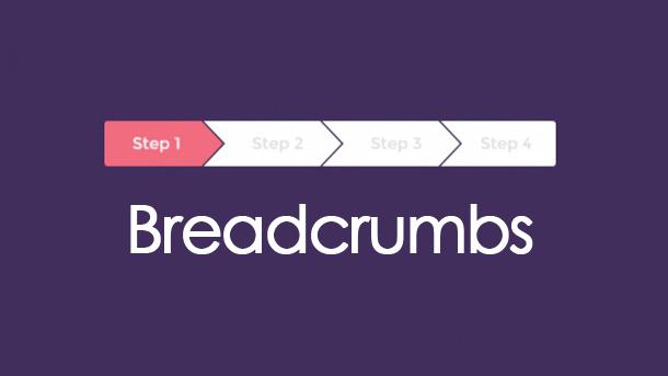 Cara-Membuat-Breadcrumbs-Yang-Terindex-Google-Di-Blog