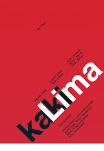 Kaki Lima (2009)