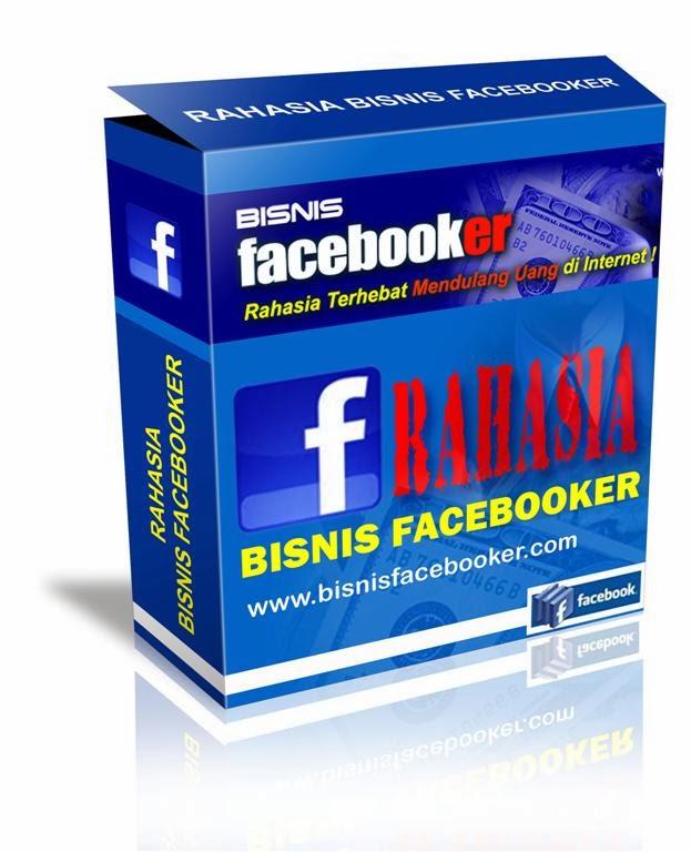 menghasilkan uang lewat facebook dan dapatkan banyak bonus