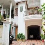 Kebayoran-Guest-House