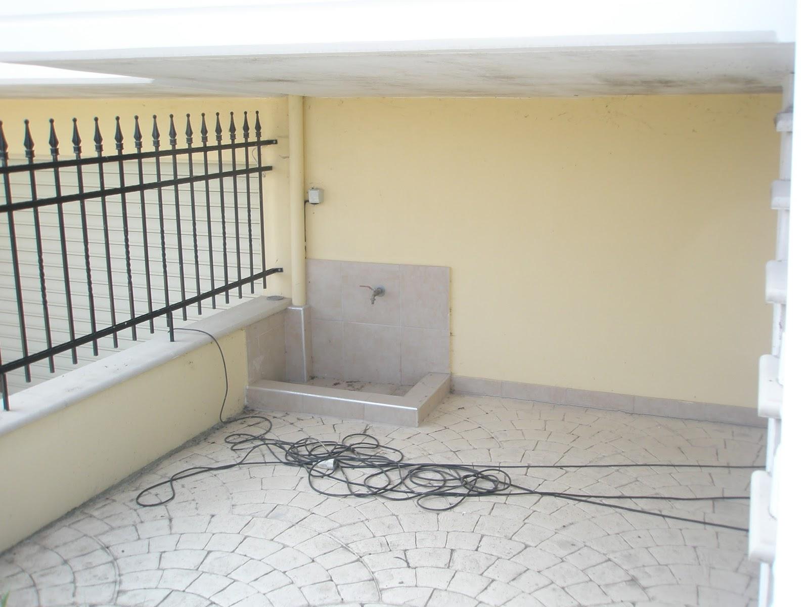 Салоники греция снять квартиру