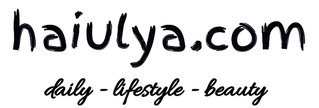 haiulya.com