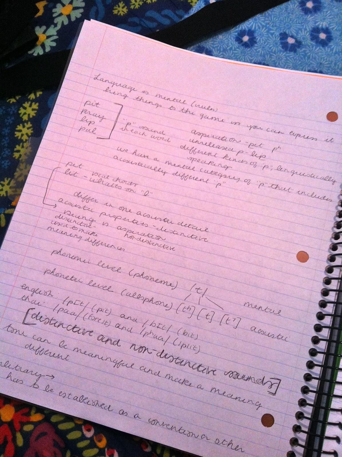 Linguistics papers free | custom writing
