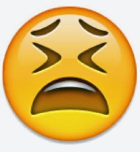 [Imagen: emoji4.jpg]
