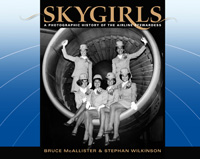 SKYGIRLS-FrCov-72-dpi-RGB-2.jpg