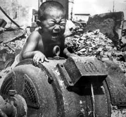 Resultado de imagem para guerra na coreia