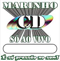 MARINHO CDS