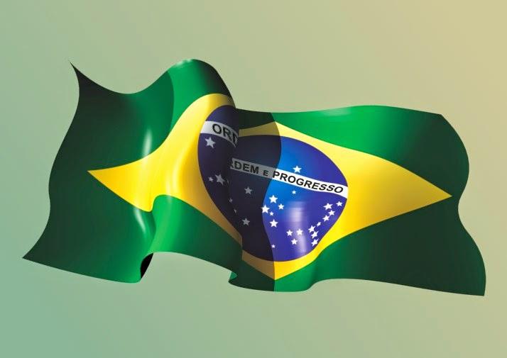 Este Blog é protegido pela Constituição Brasileira