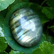 Batu Permata Labradorite - SP716