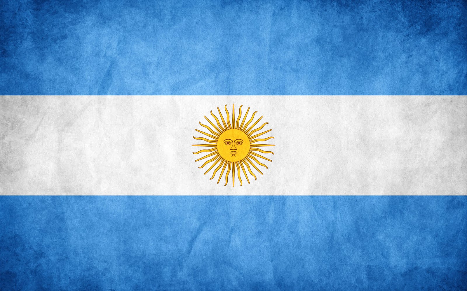 Argentina Buenos Aires West Mission