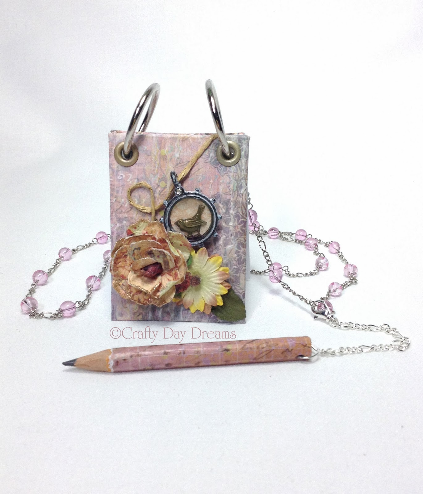 http://www.artfire.com/ext/shop/studio/CraftyDayDreams/1/7/380150//
