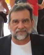 Dr. Prof. PEDRO ANTONIO FERNANDES