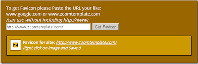 Get-Favicon-From-Blog-or-Site
