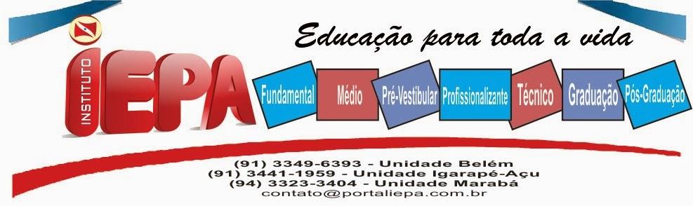 Instituto IEPA