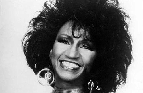 Celia Cruz - Sabor Gitano