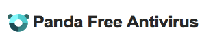 Telecharger Panda Free Antivirus 2016